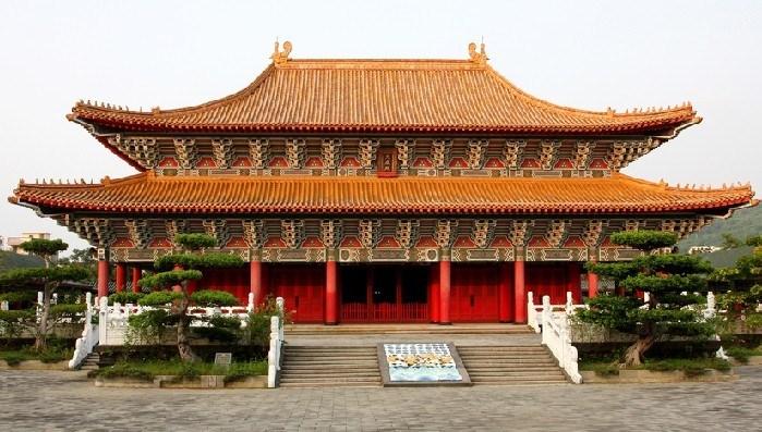 Храм Конфуция, храм конфуция пекин