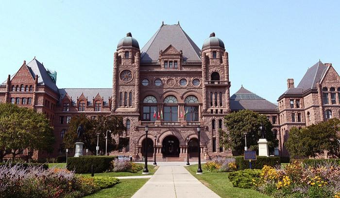 toronto-legislative-building