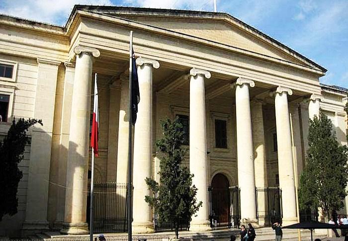 национальный-археологический-музей-валлетта