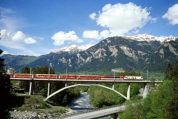 rhb-glacier-express-561-zermatt-nach-96941