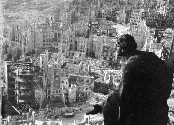 dresden-after-bombing
