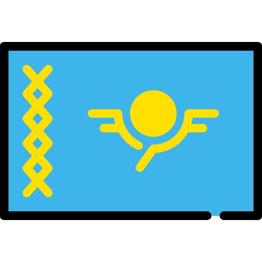 безвизовые страны казахстан